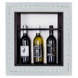 Thumbnail von Bilderrahmen für Weinflaschen Umbrien