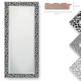 Thumbnail von Holz-Spiegel Falduto