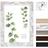 Thumbnail von Holzbilderrahmen Narvik