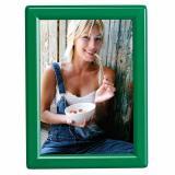 Thumbnail von Opti Frame 14mm Gehrung grün RAL 6029