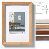 Thumbnail von Holz-Bilderrahmen Fiorito
