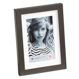 Thumbnail von Portrait-Bilderrahmen Chiara