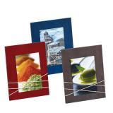 Thumbnail von Portraitrahmen La Casa