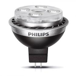 Philips Master LED Warm White MR 16