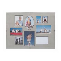 Rahmenloser Galerie-Bilderrahmen