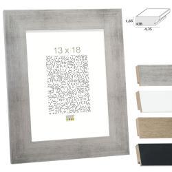 Holz-Bilderrahmen Heibaart
