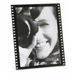 Bilderrahmen Foto-Bilderrahmen Film