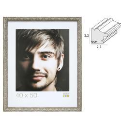 Bilderrahmen Kunststoffbilderrahmen Philippe