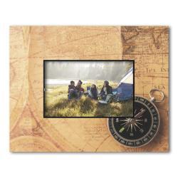 Dekolino Kompass