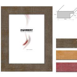 Bilderrahmen Kunststoffrahmen-Zuschnitt Archway
