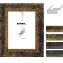 Holzrahmen-Zuschnitt Ealing