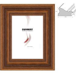 Barockrahmen-Zuschnitt Queensway