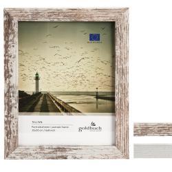 Bilderrahmen Holz-Bilderrahmen Tallinn