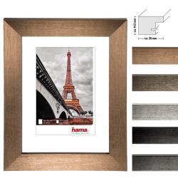"Kunststoffrahmen ""Paris"""
