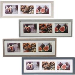Galerierahmen Deco für 3 Bilder
