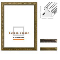 Bilderrahmen Barockrahmen Bilbao