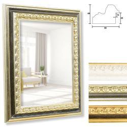Bilderrahmen Spiegelrahmen Orsay Maßanfertigung