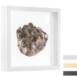 3D Schweberahmen - 30x30 cm