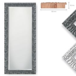 Bilderrahmen Holz-Spiegel Cadelo