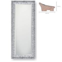 Bilderrahmen Holz-Spiegel Ariano