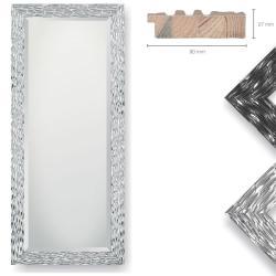 Holz-Spiegel Bernardi
