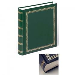 Buchalbum Das schicke Dicke zum Einkleben