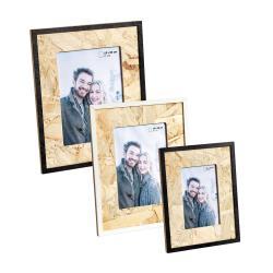 Bilderrahmen Holz-Fotorahmen CHIP