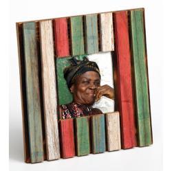 Portraitrahmen Limba