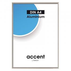 Alurahmen Accent