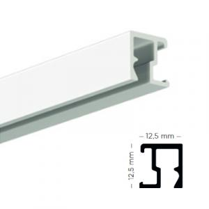 Contour Rail weiß