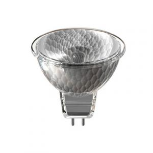 Halogenlampe Philips MR 16 50 W