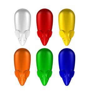 Mouse Magnets Colour