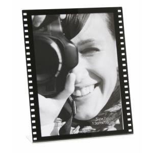 Fotor-Bilderrahmen Film