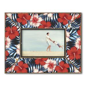Dekolino Hibiscus Paradise