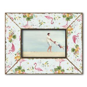 Dekolino Paradise Flamingo