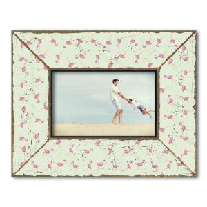 Dekolino Flamingo