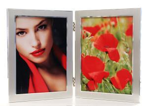 Portraitrahmen Sania Duo