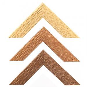 Holzrahmen Zuschnitt Kinkon