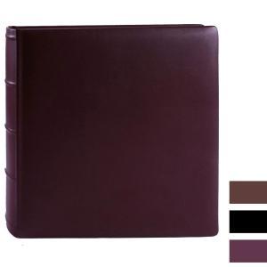 Klassisches Album von Goldbuch
