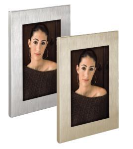 Porträtrahmen