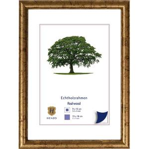 Holz-Bilderrahmen Madora