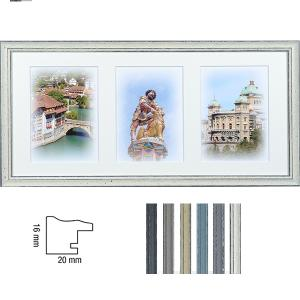 Galerierahmen Capital Bern