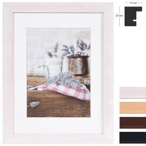 bilderrahmen aus holz im format 50x70 cm. Black Bedroom Furniture Sets. Home Design Ideas