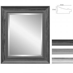 Wandspiegel Anais - 40x50 cm