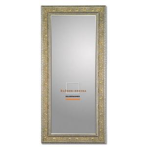 Spiegelrahmen - Florenz