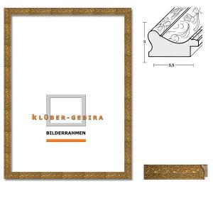 Barockrahmen Valencia