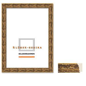 Barockrahmen Escorca