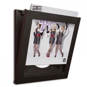 Art Vinyl Flip Frame