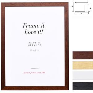 bilderrahmen im format 70x100 cm. Black Bedroom Furniture Sets. Home Design Ideas