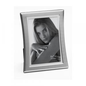 Portraitrahmen Nr. 831